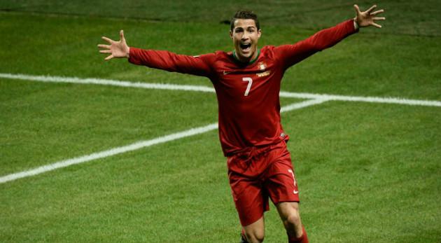 Cristiano_Ronaldo_Portugal