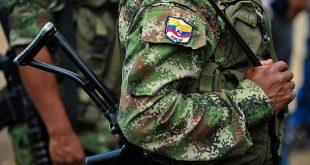 Farc_Movimientobolivariano_Opinio_El_Palpitar