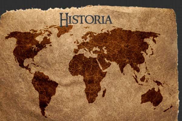 Historia_Opinion_El_Palpitar