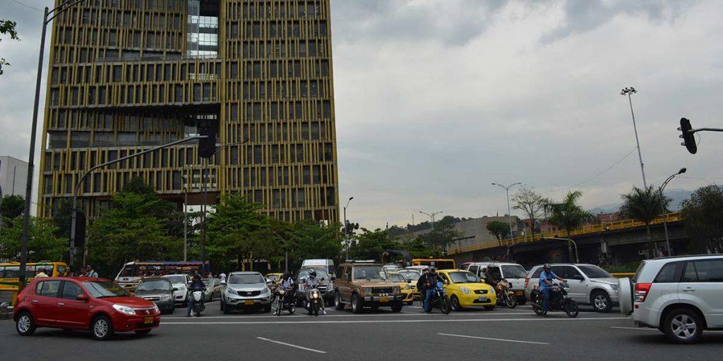 Impuesto_Vehicular_Antioquia_El_Palpitar