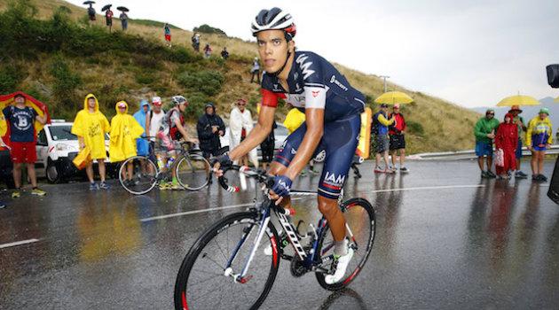 Jarlinson Pantano. Foto: CORTESÍA.