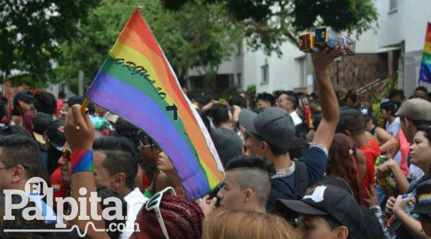 Marcha gay-1