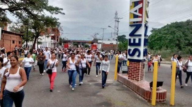 Mujeres-Venezuela1