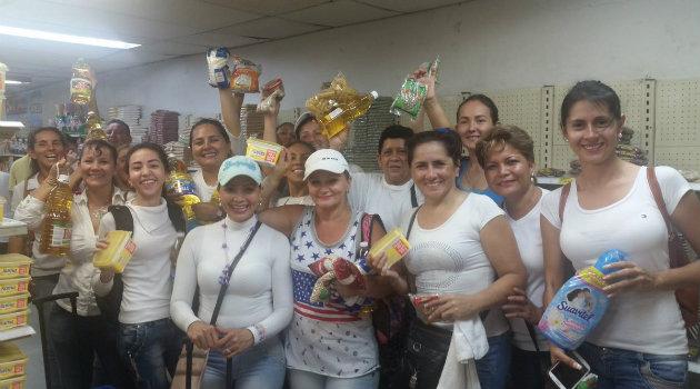 Mujeres-Venezuela22