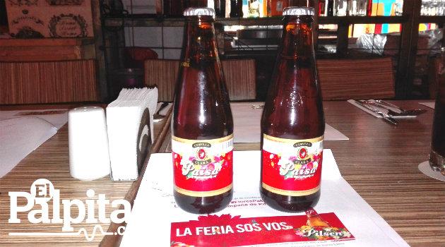 Pilsen-Feria-Palpitar1