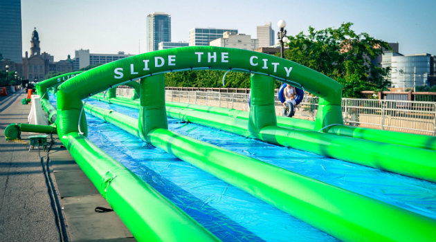 Slide-The-City-Cortesía (1)