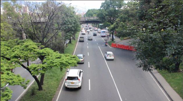 aguacatala_autopista_cierre