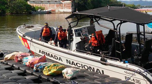 armada_nacional_droga