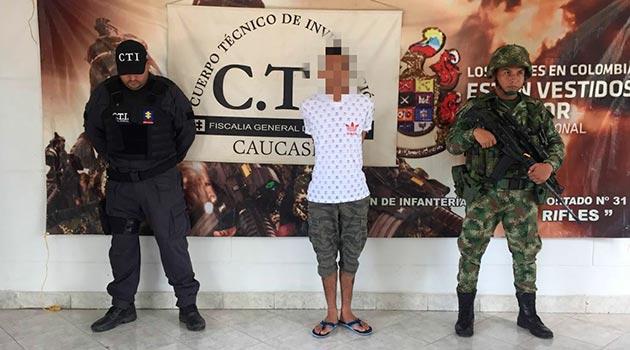 captura_jefe_sicarios