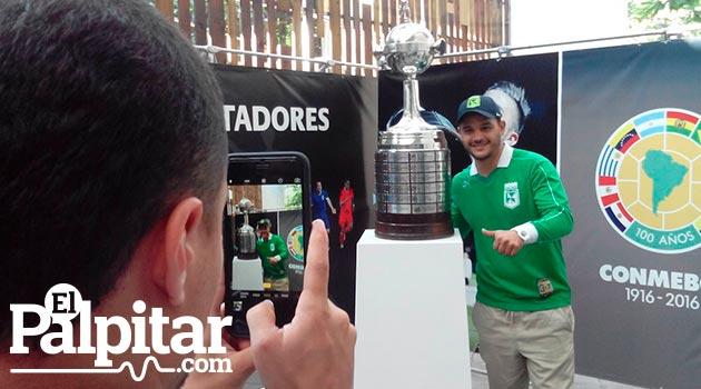 copa_libertadores_nacional