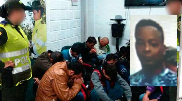 inmigrantes_pakistanies_elpalpitar_captura