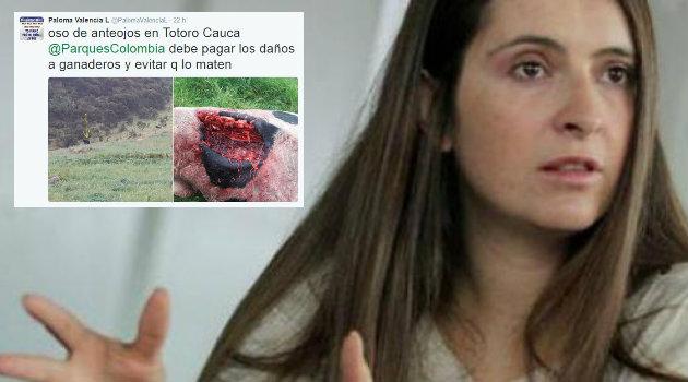 paloma_valencia