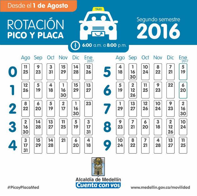 pico_placa_taxis