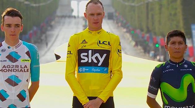podio_tour_francia2