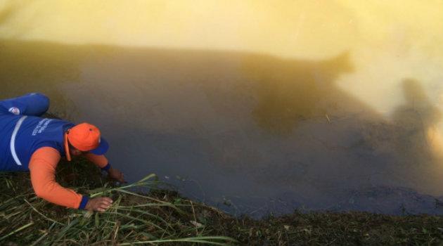 rionegro_contaminación