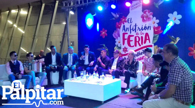 Artistas-Tablados-Feria1