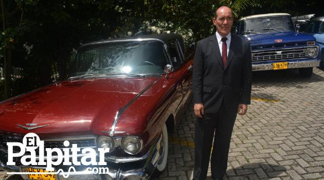 Autos_Clásicos_2016-Palpitar (3)