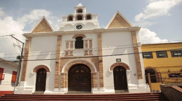 Barbosa_Iglesia