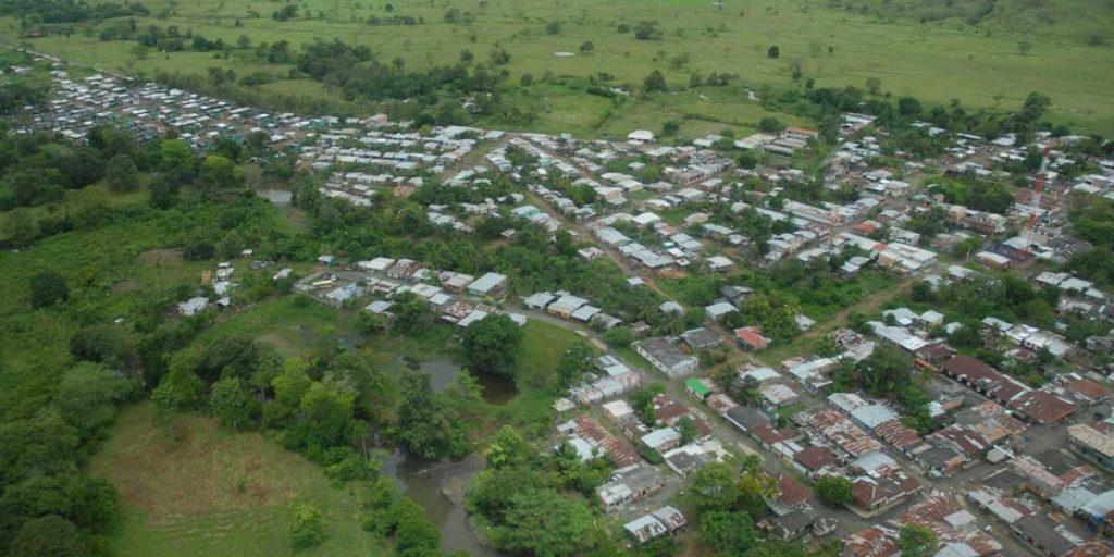 Belen_Bajira_Antioquia_El_Palpitarr