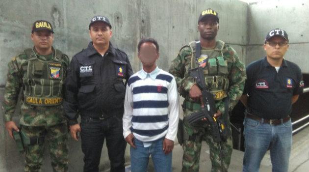 Capturado_Homicidio_Andes