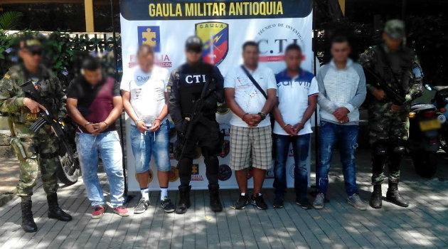 Capturados_Ejército_Banda