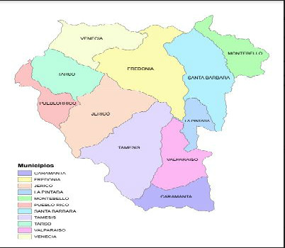 Carmata_Provincia