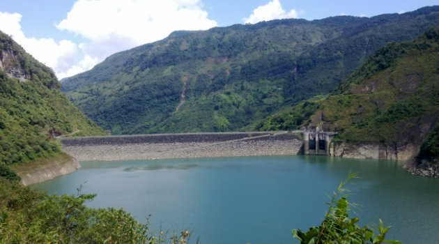 Central_Hidroeléctrica_Guavio
