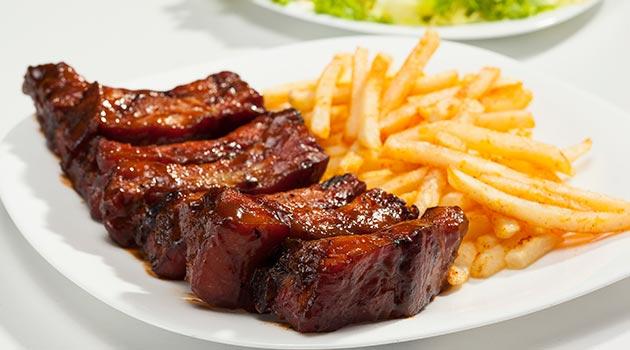 Costillas_Egos_Restaurante_El_Palpitar