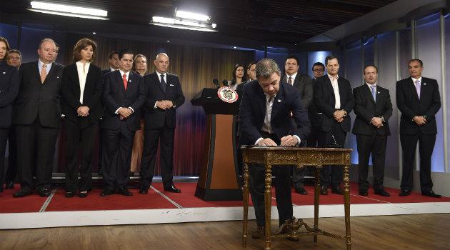 Decreto-Plebiscito