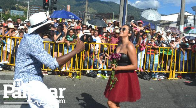Desfile-Silleteros-2016-Palpitar (1)