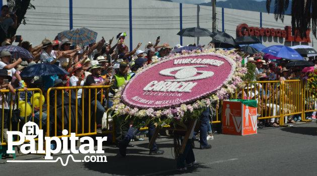 Desfile-Silleteros-2016-Palpitar (11)