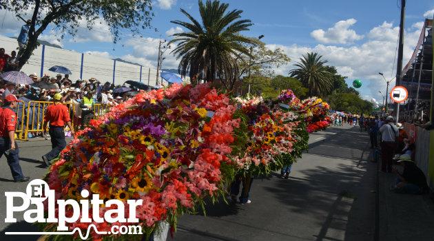 Desfile-Silleteros-2016-Palpitar (13)