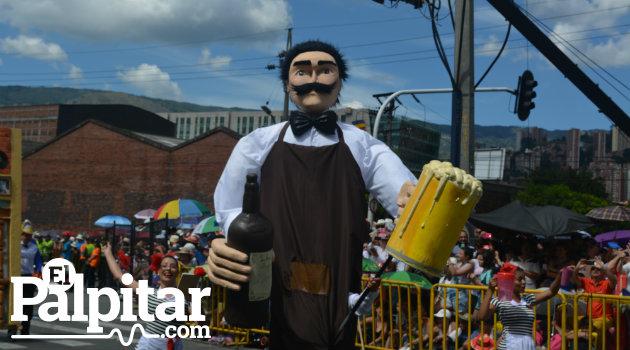 Desfile-Silleteros-2016-Palpitar (14)