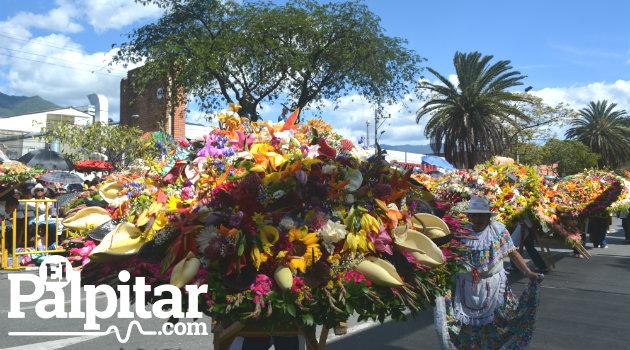 Desfile-Silleteros-2016-Palpitar (18)