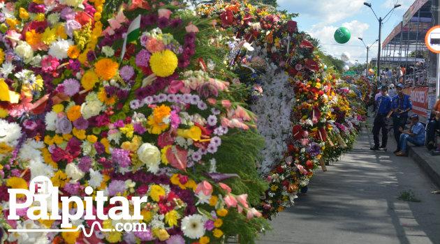Desfile-Silleteros-2016-Palpitar (20)