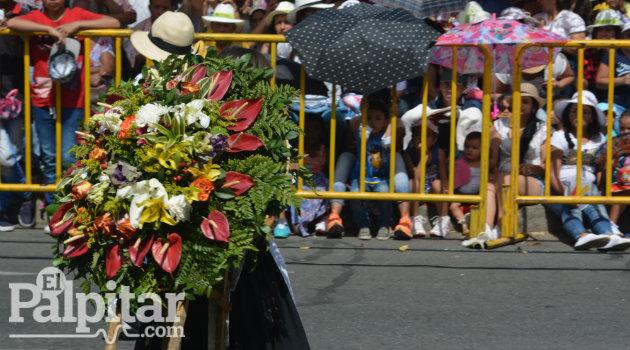 Desfile-Silleteros-2016-Palpitar (21)