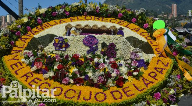 Desfile-Silleteros-2016-Palpitar (22)