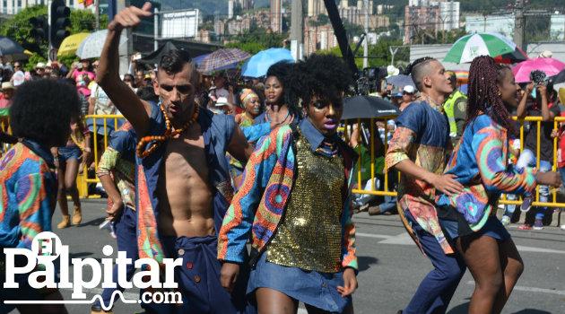 Desfile-Silleteros-2016-Palpitar (23)