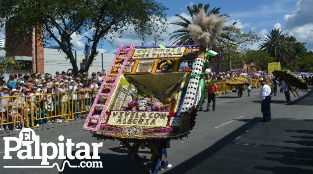 Desfile-Silleteros-2016-Palpitar (24)