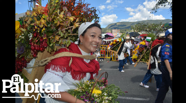 Desfile-Silleteros-2016-Palpitar (26)