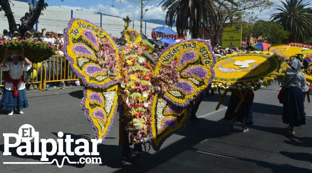 Desfile-Silleteros-2016-Palpitar (27)