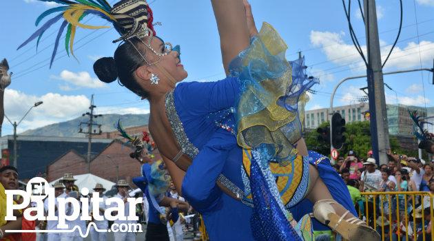 Desfile-Silleteros-2016-Palpitar (28)