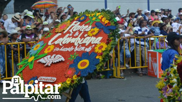 Desfile-Silleteros-2016-Palpitar (32)