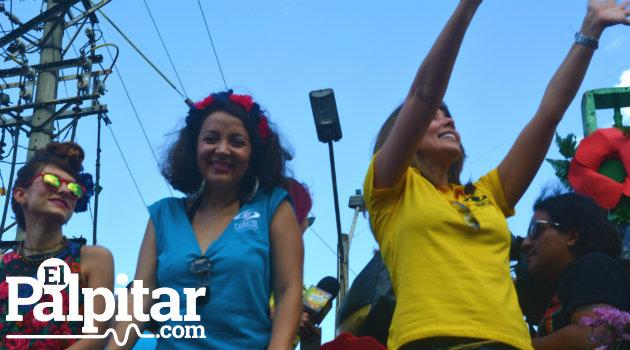 Desfile-Silleteros-2016-Palpitar (35)