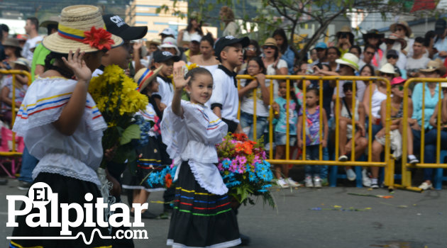 Desfile-Silleteros-2016-Palpitar (42)