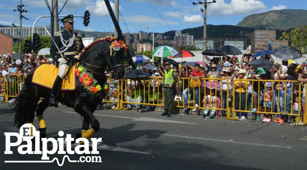Desfile-Silleteros-2016-Palpitar (44)