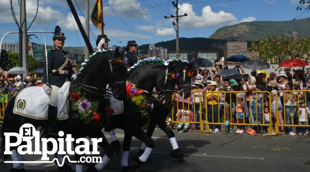 Desfile-Silleteros-2016-Palpitar (45)