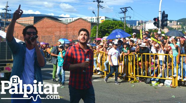 Desfile-Silleteros-2016-Palpitar (47)
