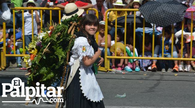 Desfile-Silleteros-2016-Palpitar (48)