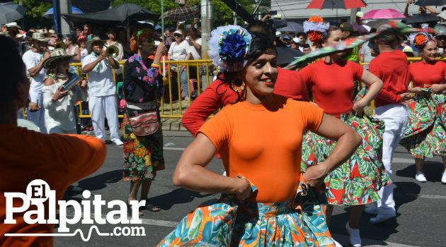 Desfile-Silleteros-2016-Palpitar (49)